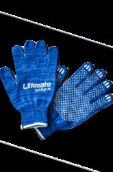 Перчатки Vitex Ultimate - Х/б перчатки