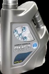 Гидравлическое минеральное масло Vitex ВМГ3