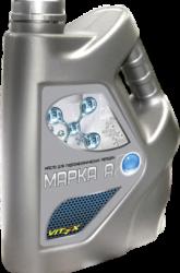 Масла для гидромеханических передач Vitex Марка «А»